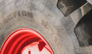 Comment bien utiliser ses équipements pneumatiques : large ou jumelé ?